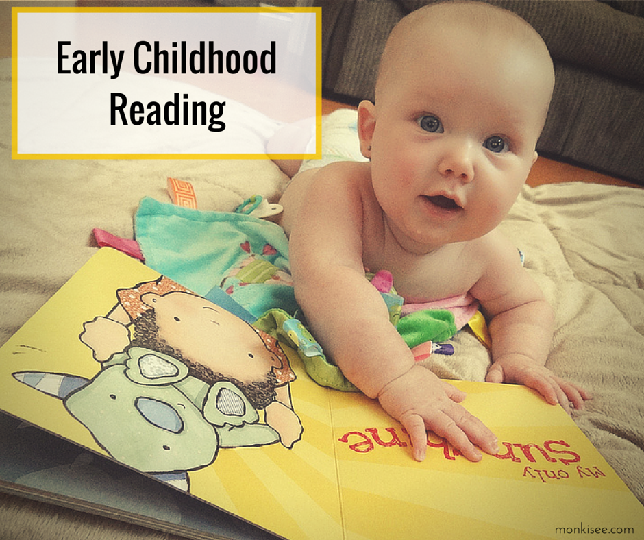 essays early childhood education Importance of early childhood education early childhood education is for children from the ages three to eight years old in this field there are four learning goals that early programs have for a young child.